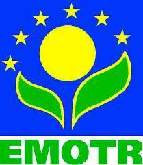 Emotr Logo